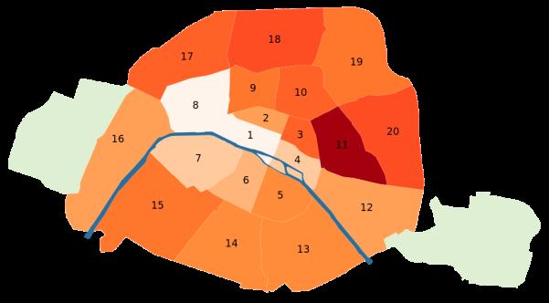 Population_density_map_of_Paris_in_2012.svg